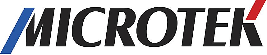 Microtek Logo