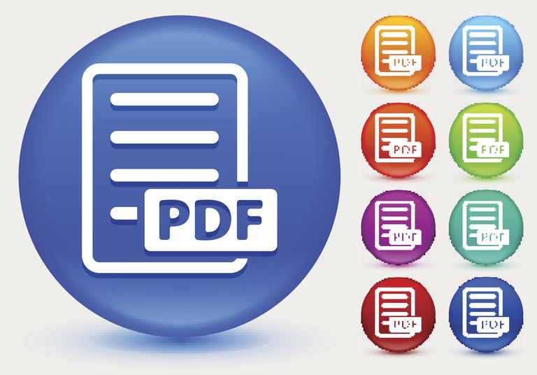 save as pdf word 2007