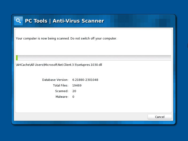 16 Free Bootable Antivirus Tools (August 2019)