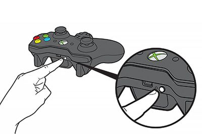 How to Enter Cheat Codes Using the Xbox 360 Controller