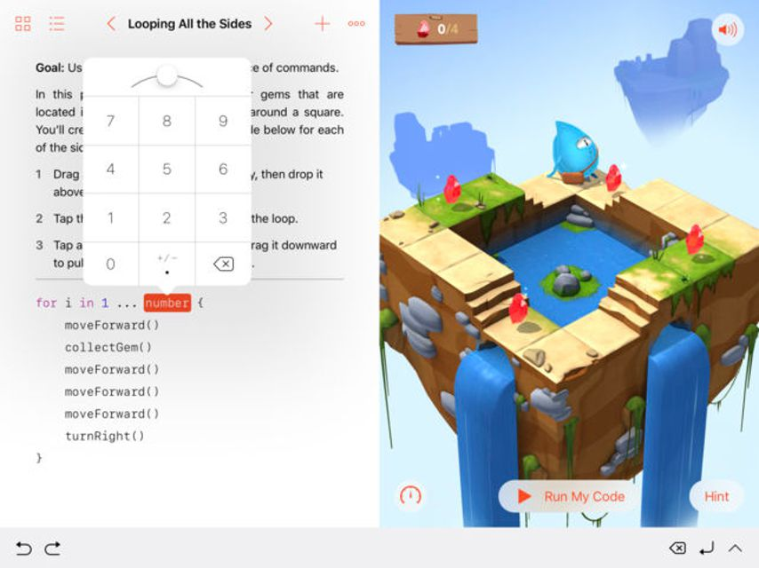 The 10 Best Free Coding Games of 2019