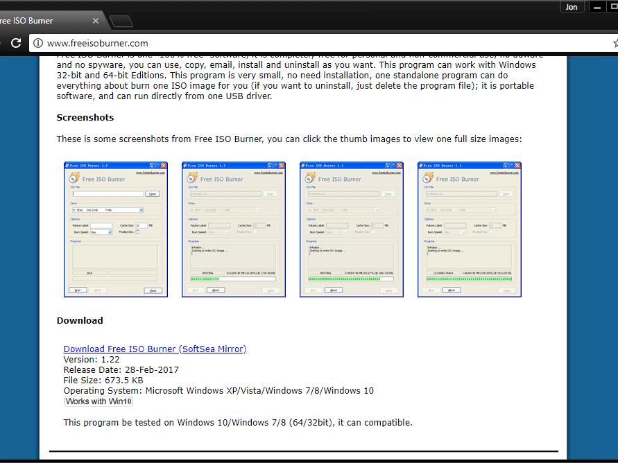 windows 10 iso file download 64 bit download