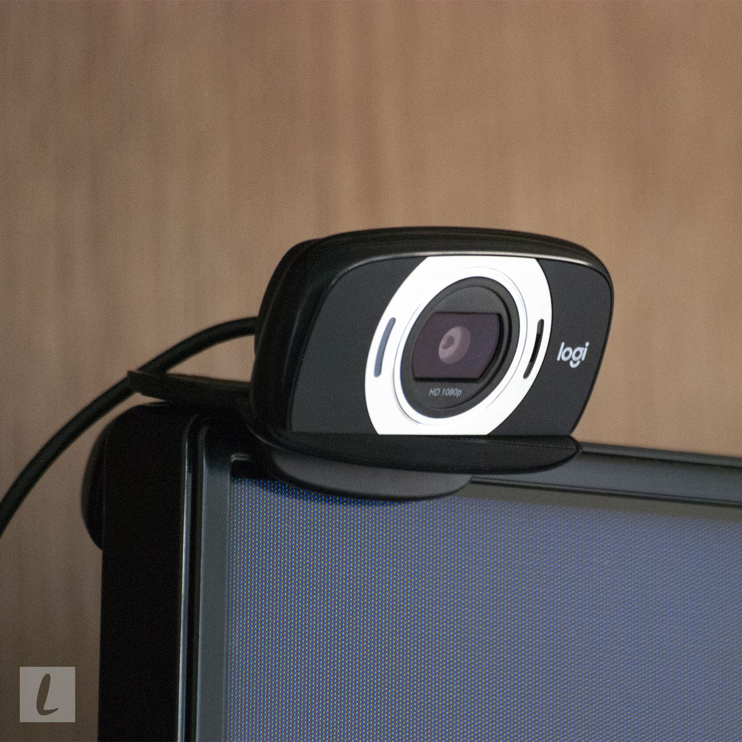 Logitech C615 Webcam Review Performance And Affordability