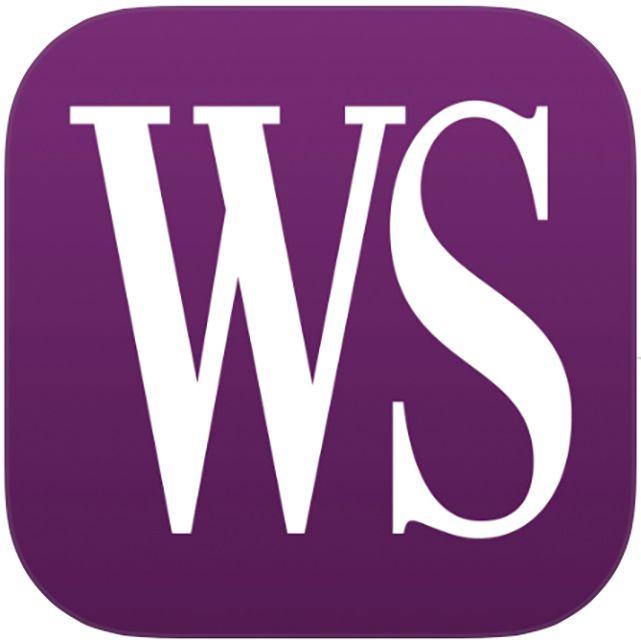 Wine Spectator Restaurant Awards app