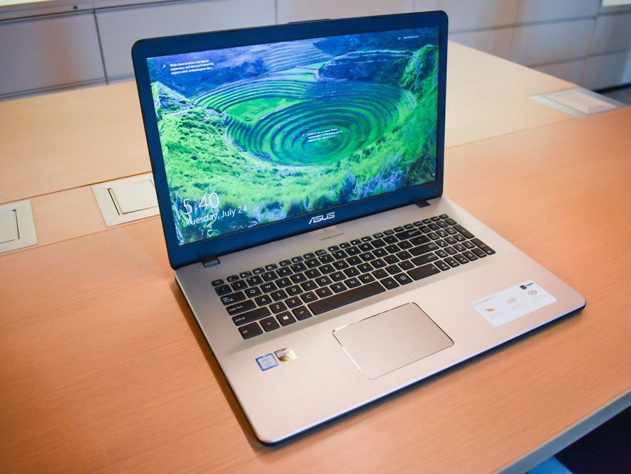 The 8 Best 17-Inch and Larger Laptops of 2019