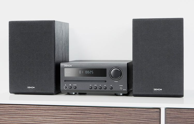 Home Audio Systems: A Guide for Beginners