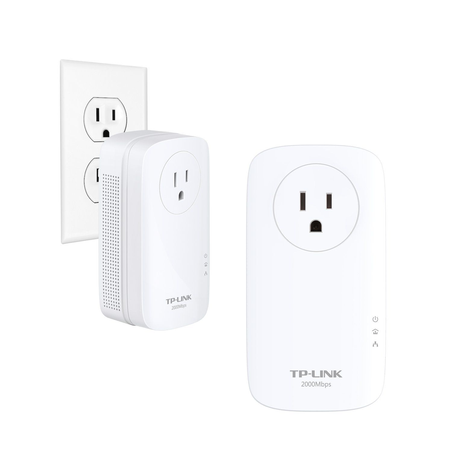 Marvelous The 7 Best Powerline Network Adapters Of 2019 Wiring 101 Capemaxxcnl