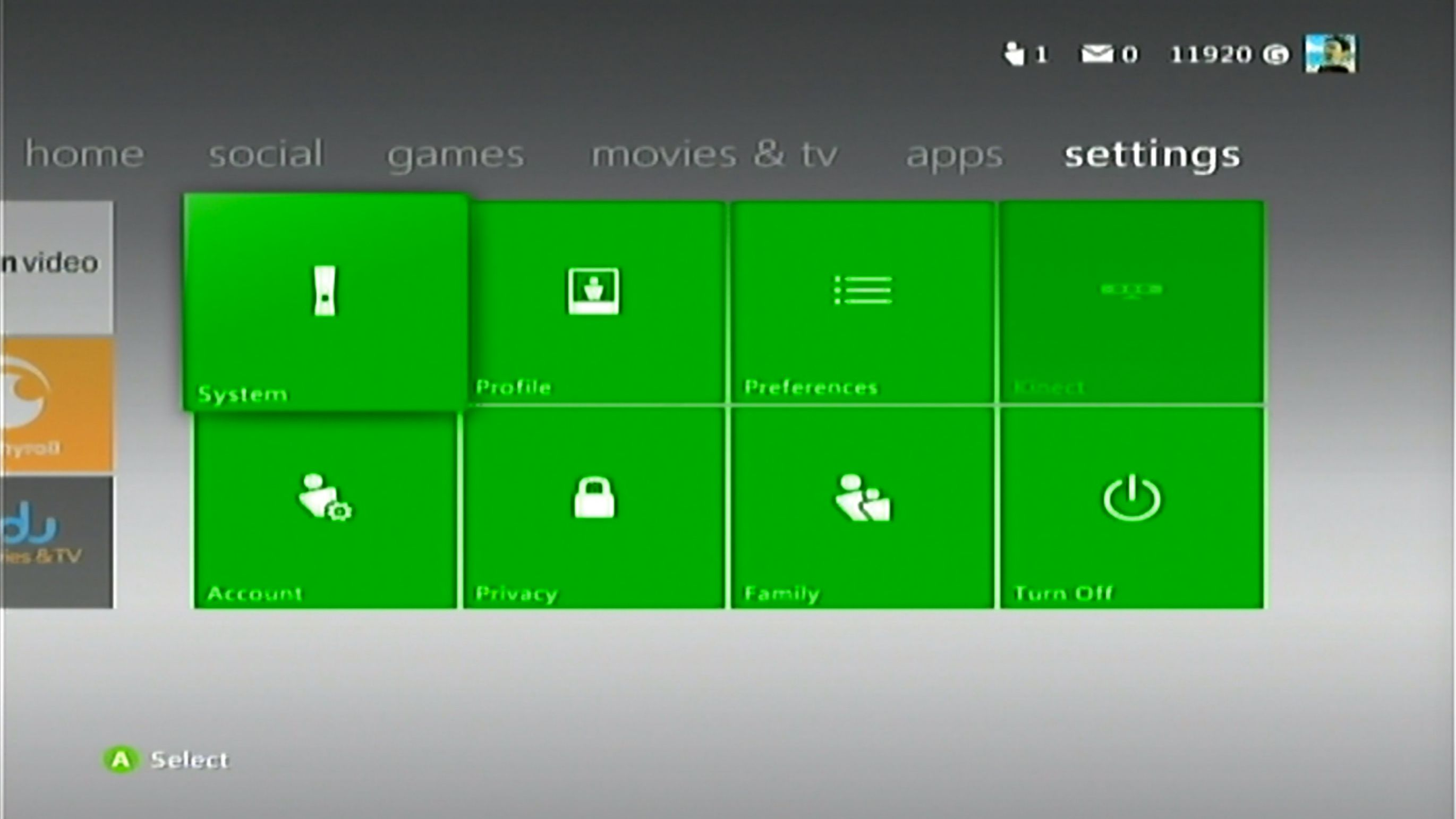 25+ How To Download Music On Xbox 360 From Phone  JPG