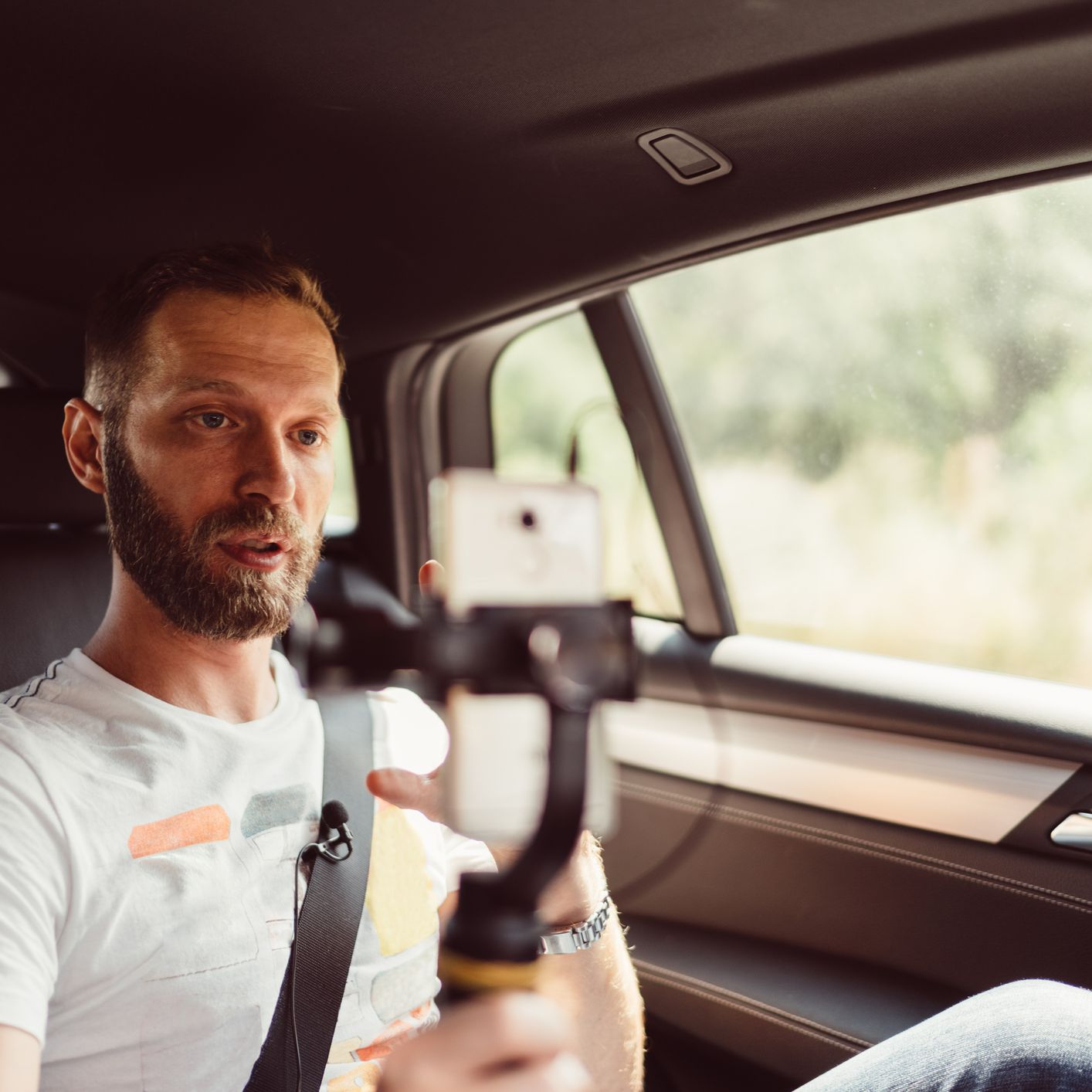 Top Rated Dash Cam Apps