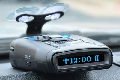 Radar Detector App >> The 10 Best Radar Detection Apps For Android