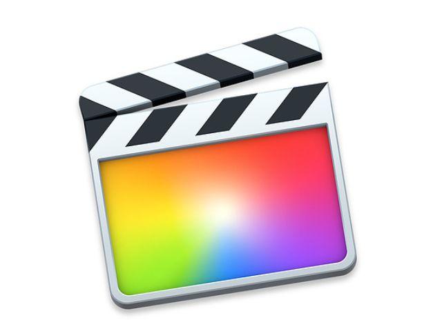 Program Editors For Mac