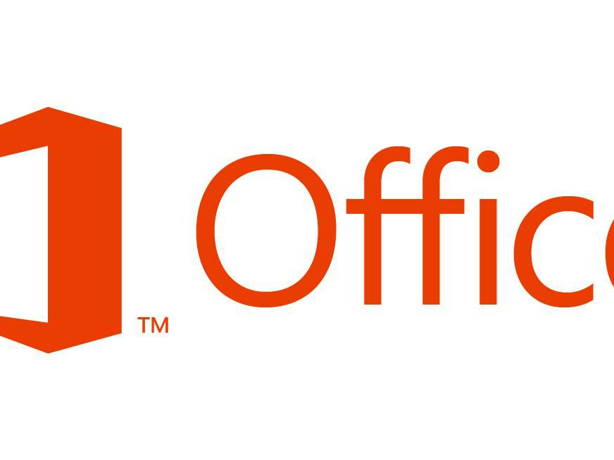 Microsoft Office Free Trial >> Microsoft Office Free Trial What You Need To Know