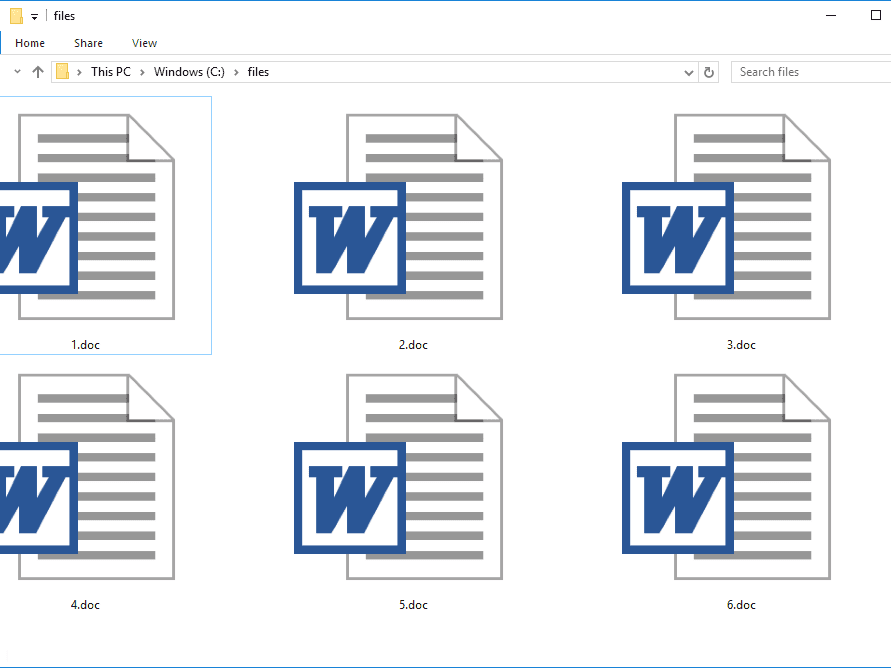 How to Open, Edit, & Convert DOC Files