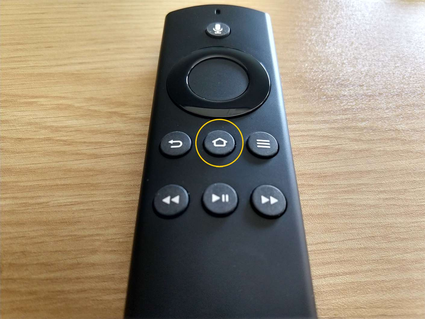 Fire Stick Remote Not Working? Try These Fixes