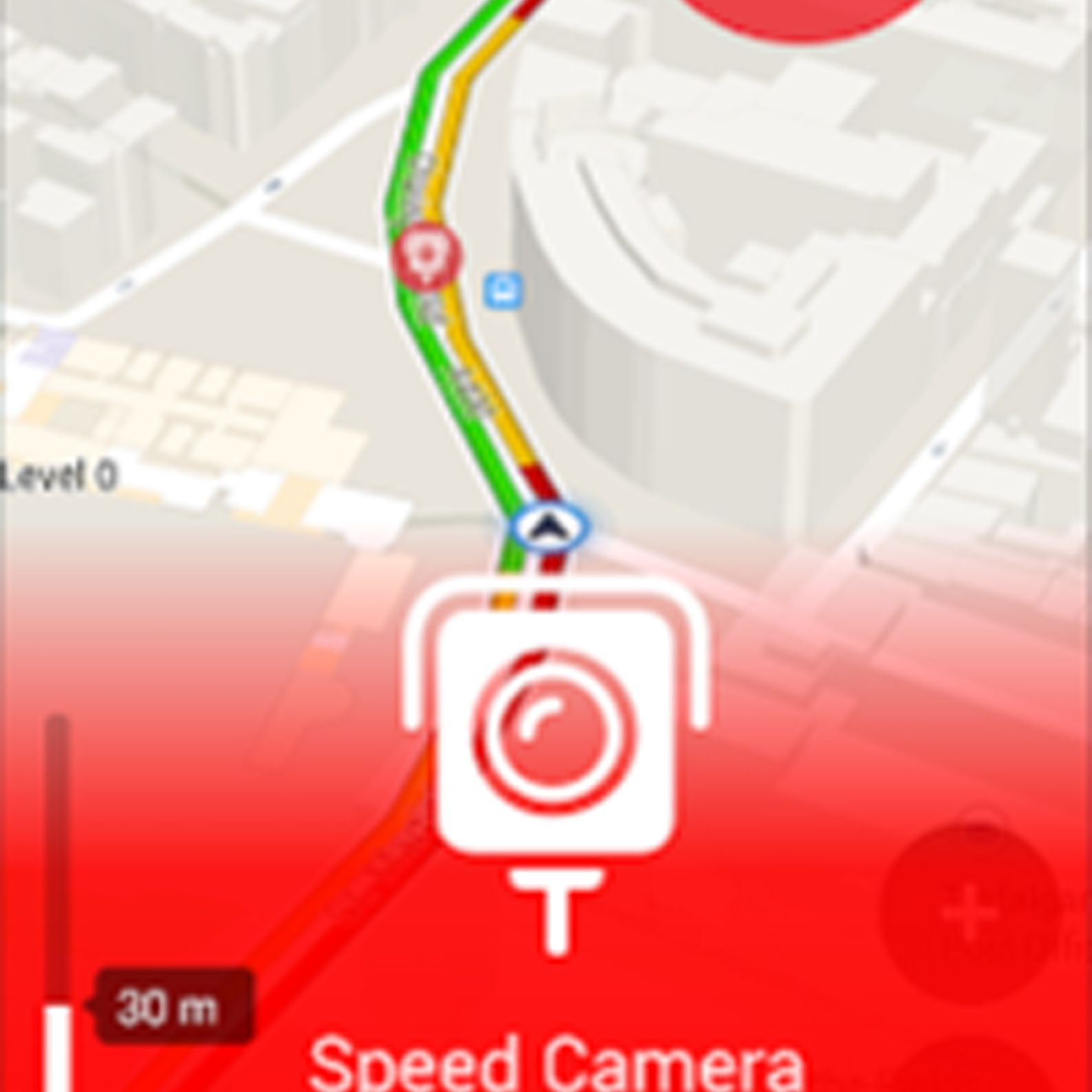 The 10 Best Radar Detection Apps for Android