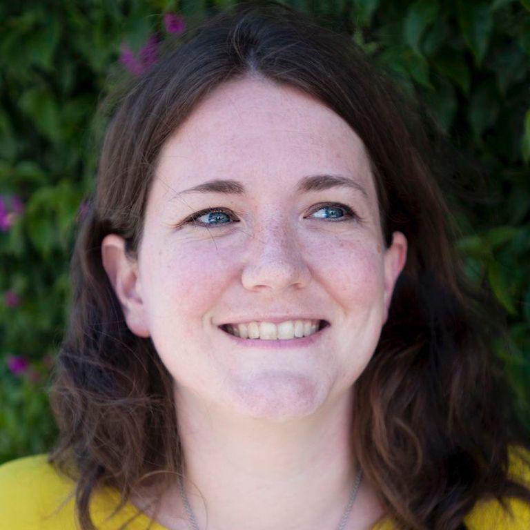 Susie Ochs