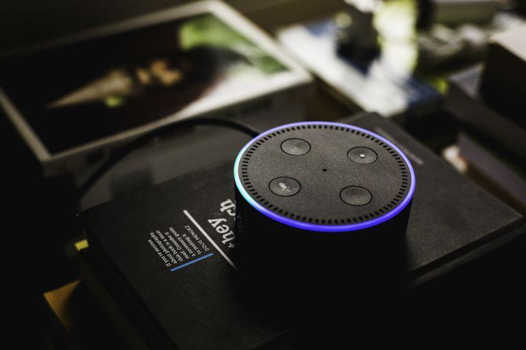 The 9 Best IFTTT Applets for Alexa