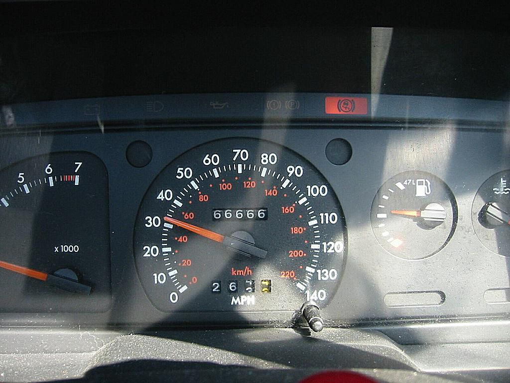 Tips for Driving Safely with ABS