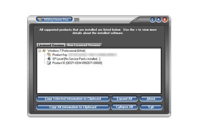 office 2010 filter pack sp2 download