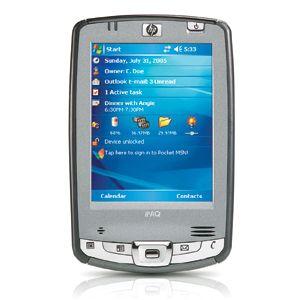 windows mobile 2003 se emulator