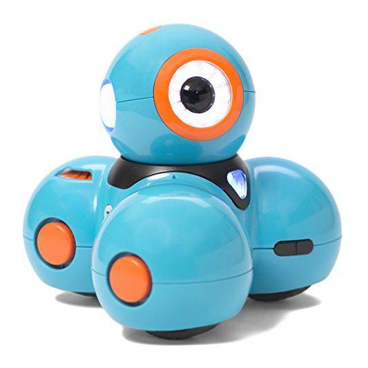 The 8 Best Robotics for Kids in 2019