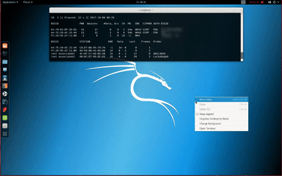 How To Dual Boot Windows 8 1, Windows 10 And Linux Mint