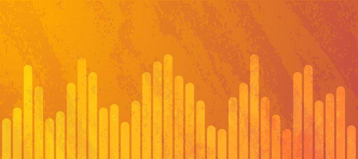 How Do Speaker to Line Level Converters Work?