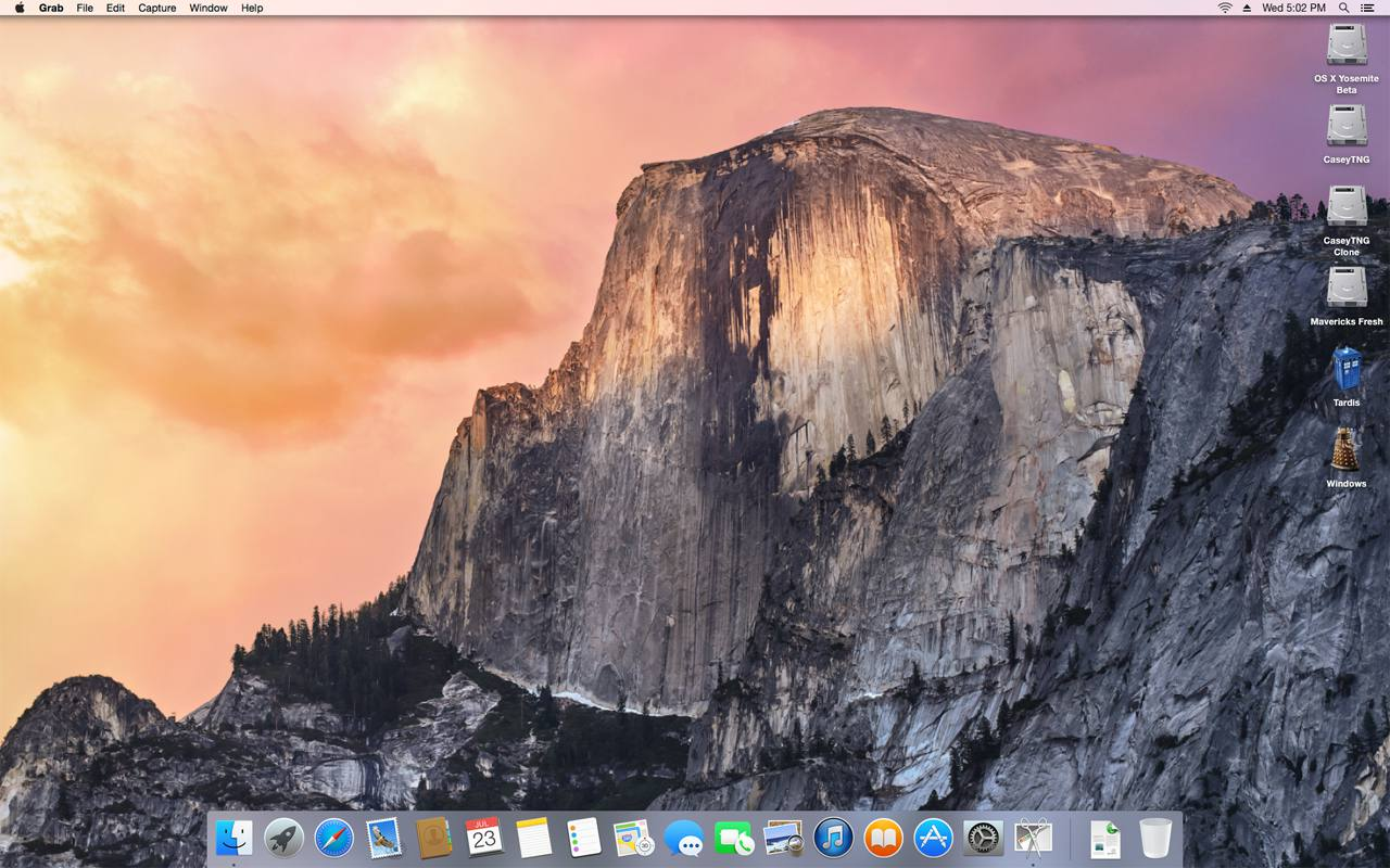 How to Upgrade Install OS X Yosemite on Your Mac
