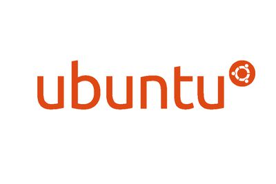 How to Uninstall Ubuntu Software Packages