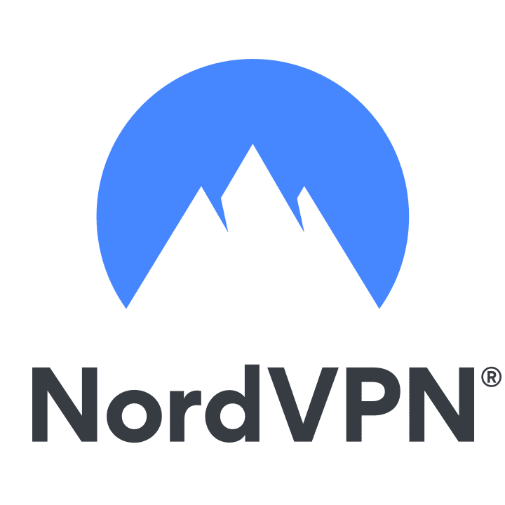 The 8 Best VPN Service Providers of 2019