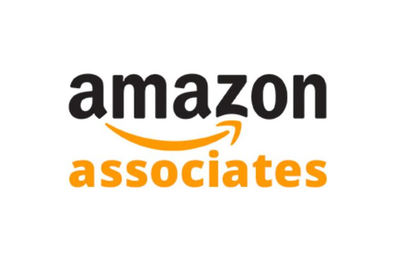 Amazon Affiliate Advertising Program for Bloggers