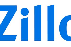 The Zillow logo