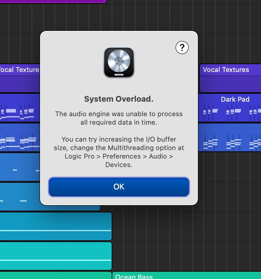 Ableton live apple m1 software