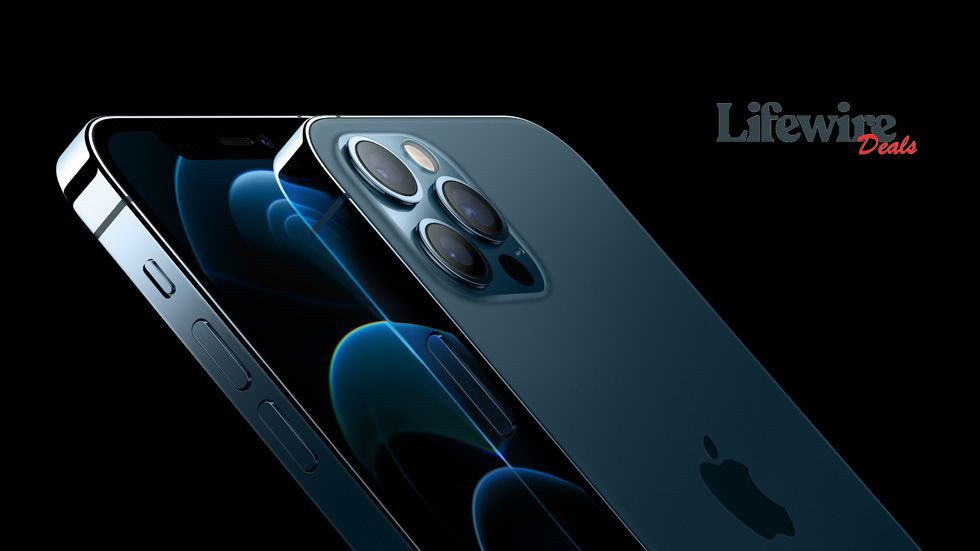 The Best Iphone Deals Of 2021
