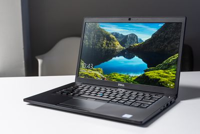 The 8 Best Linux Laptops of 2019