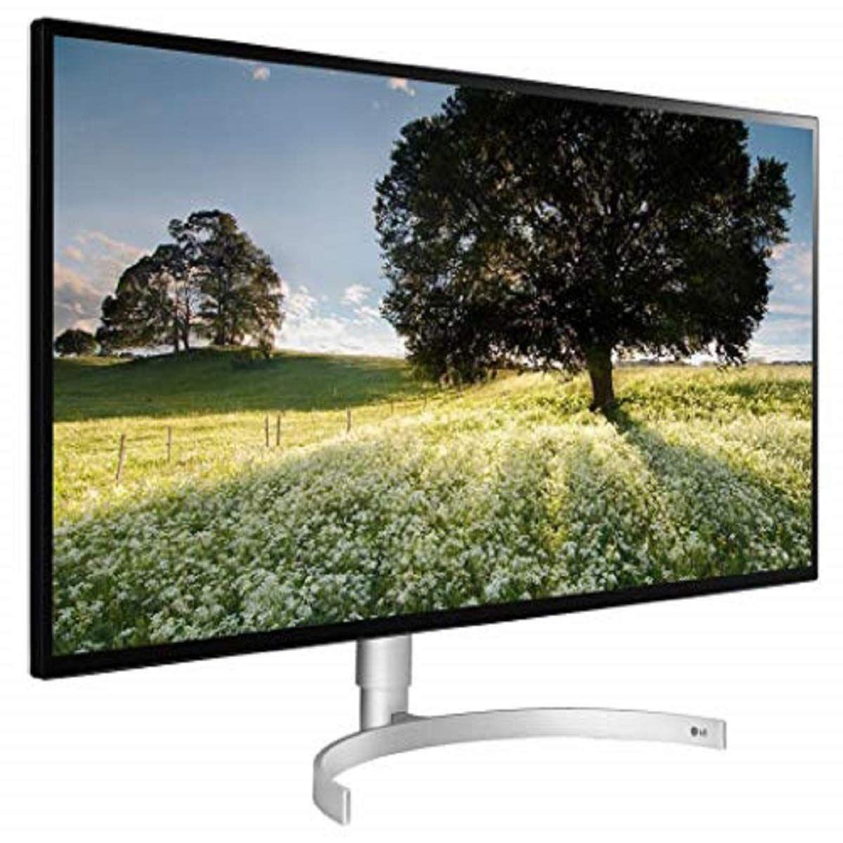 "LG 34WK95U-W 34"" UltraWide 5K2K Monitor"