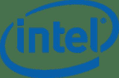 NVIDIA GeForce Video Card Drivers v430 86 (2019-05-27)