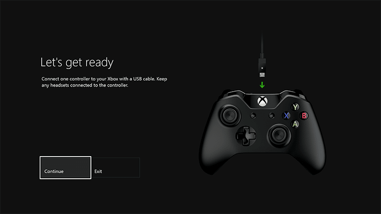 What to Do When Your Xbox One Controller Won't Connect