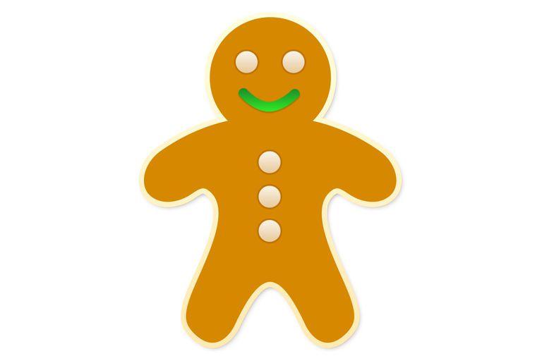 Cookie Stumbler icon