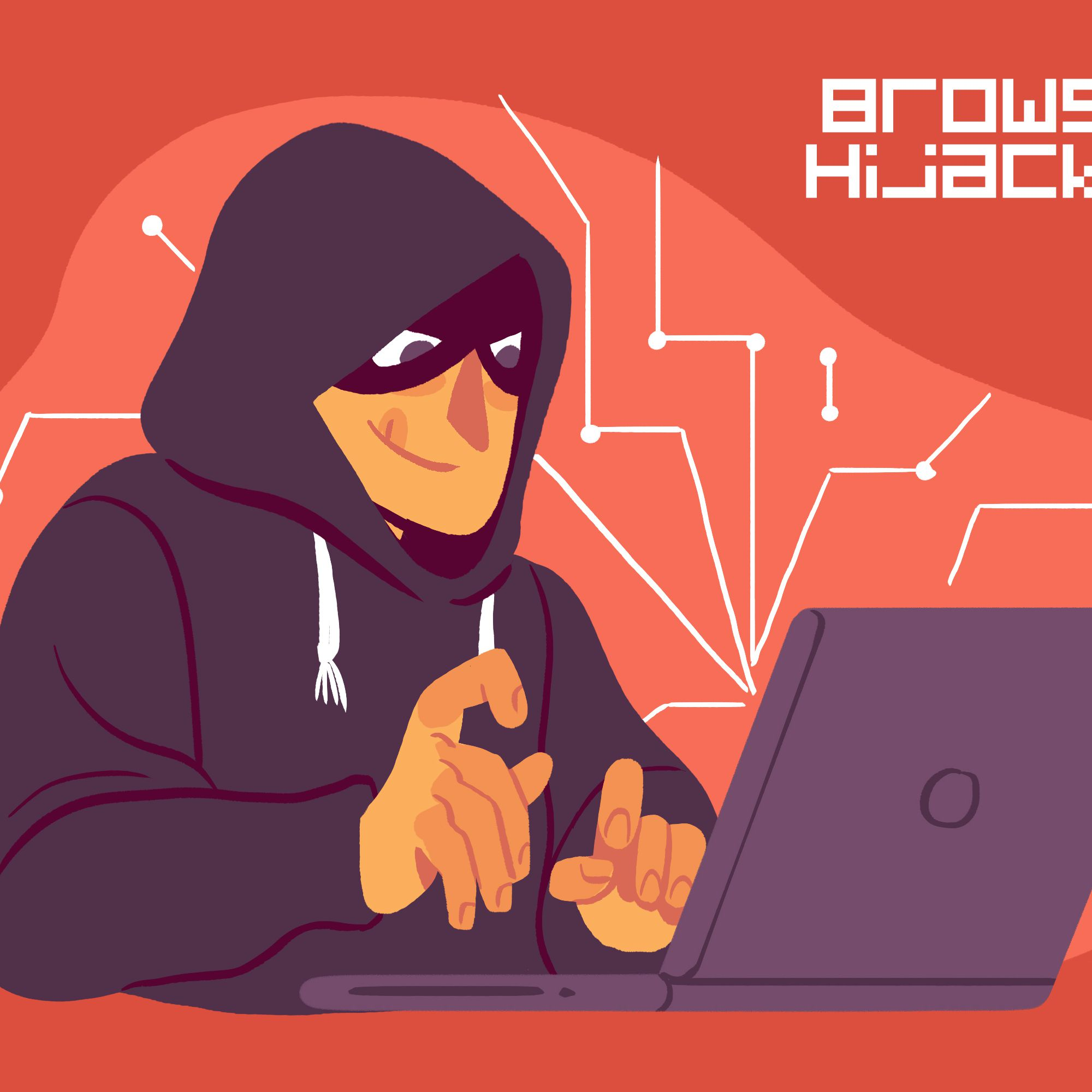 Browser Hijackers: What They Are and How to Protect Yourself From Them
