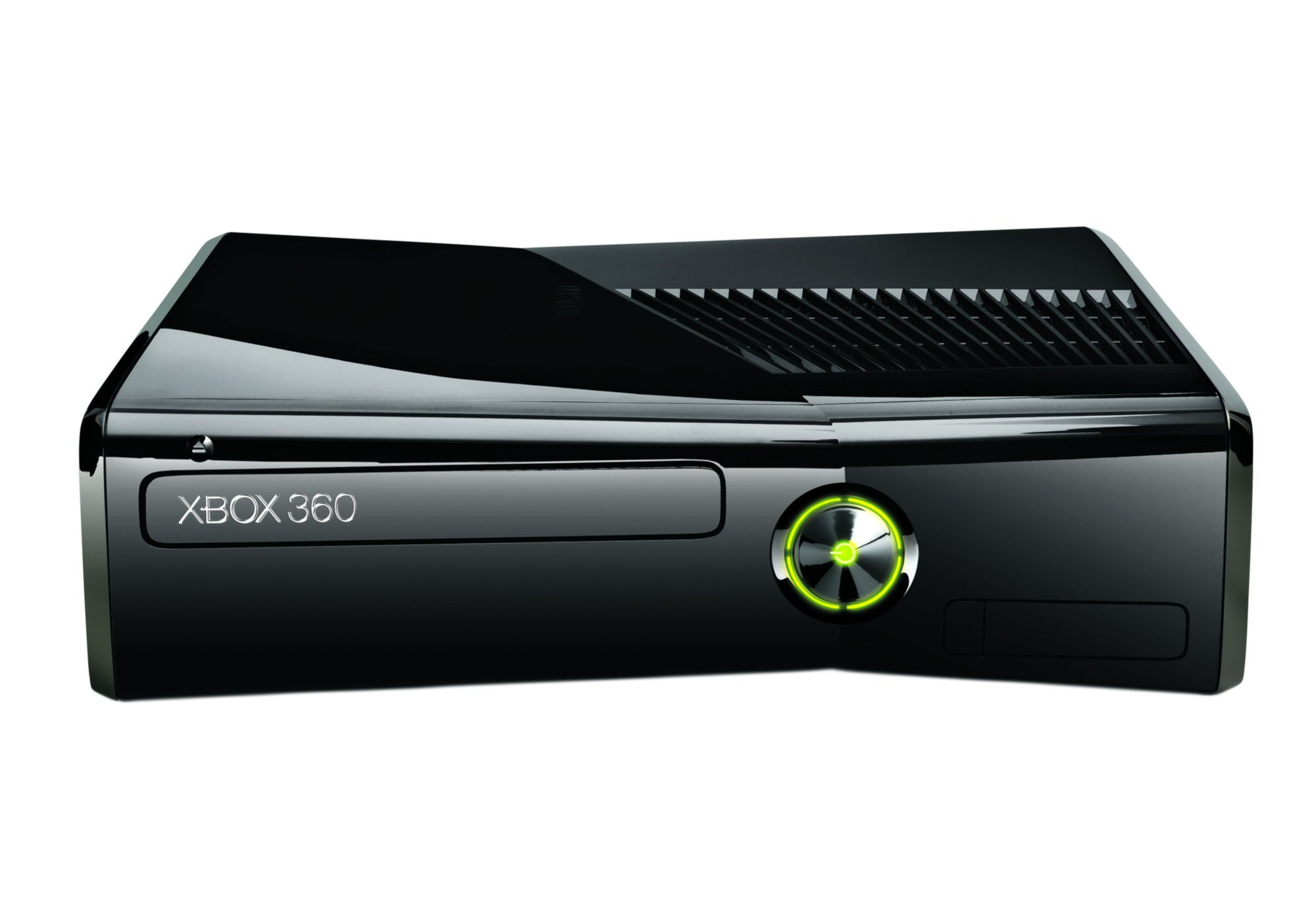 Xbox 360 Wireless Network Connection Problems and Fixes