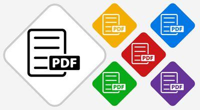 How to Print to PDF