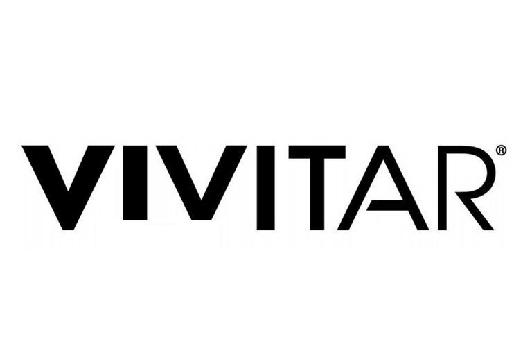 Vivitar Support (Drivers, Manuals, Phone, and More)