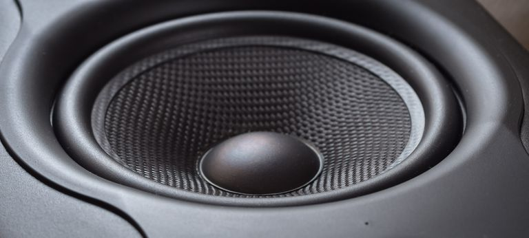 Troubleshooting: Diagnose and Eliminate Subwoofer Hum