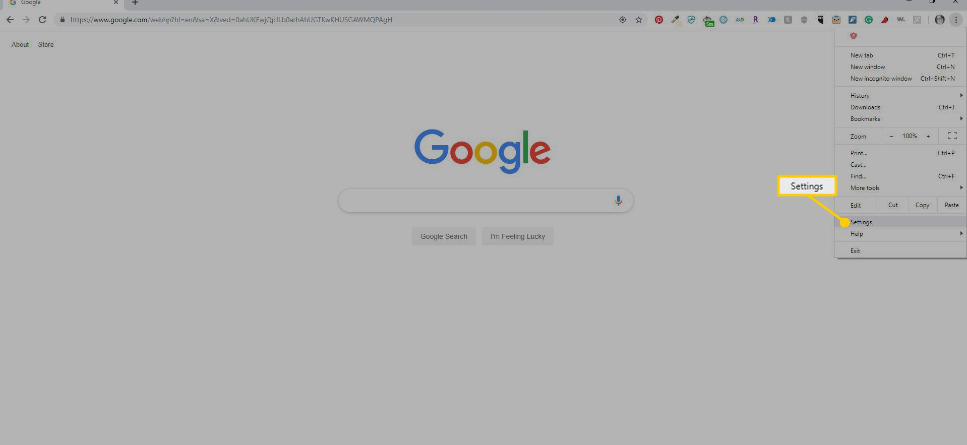 How to Fix It When Chrome Flash Is Not Working