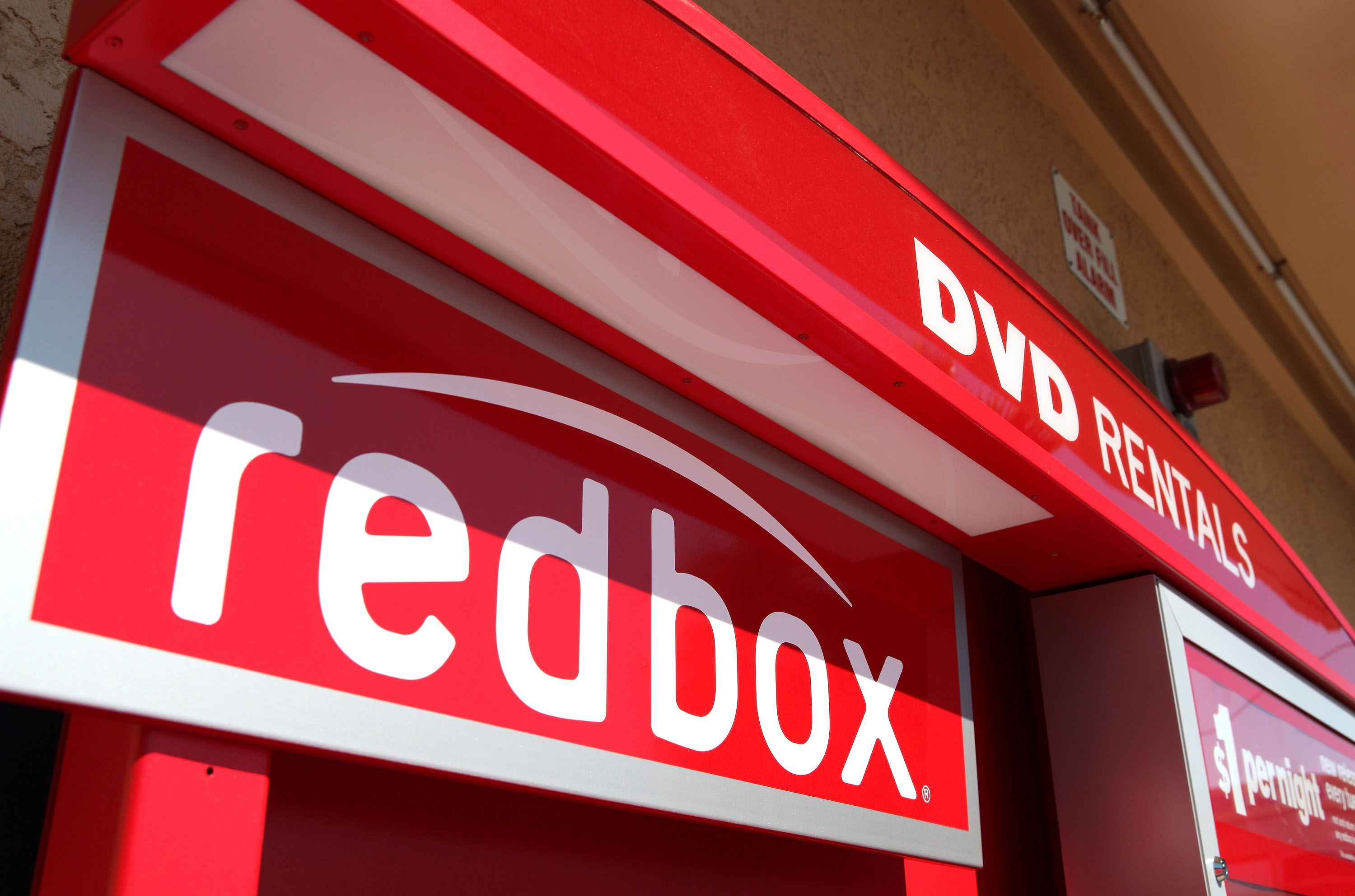 how to get free redbox rentals with redbox perks