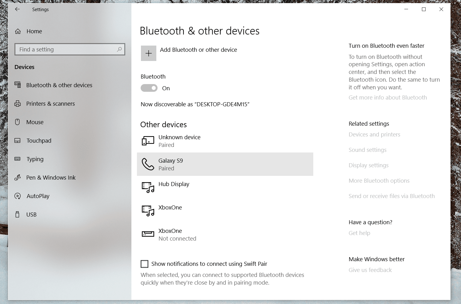 What Is Bluetooth Dial-Up Networking (DUN)?