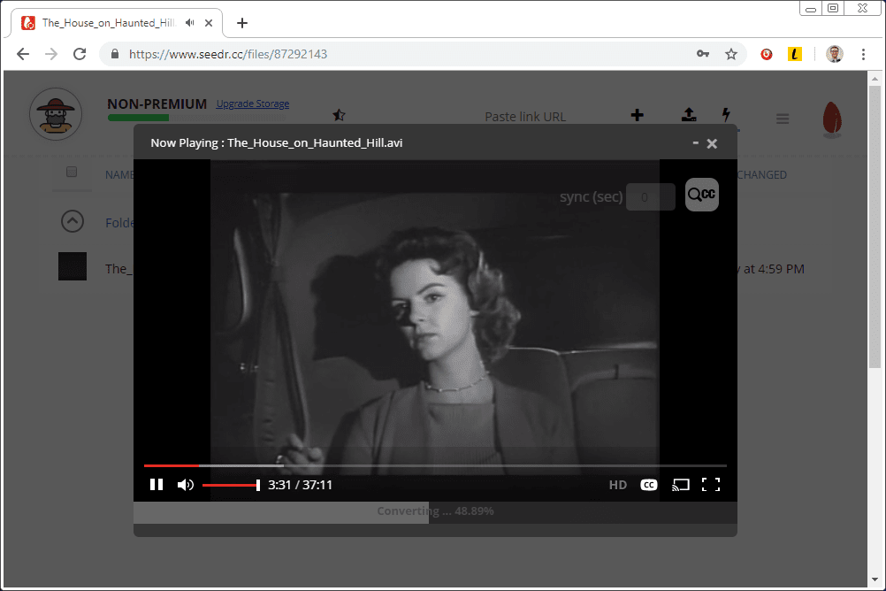 stree movie free download bittorrent