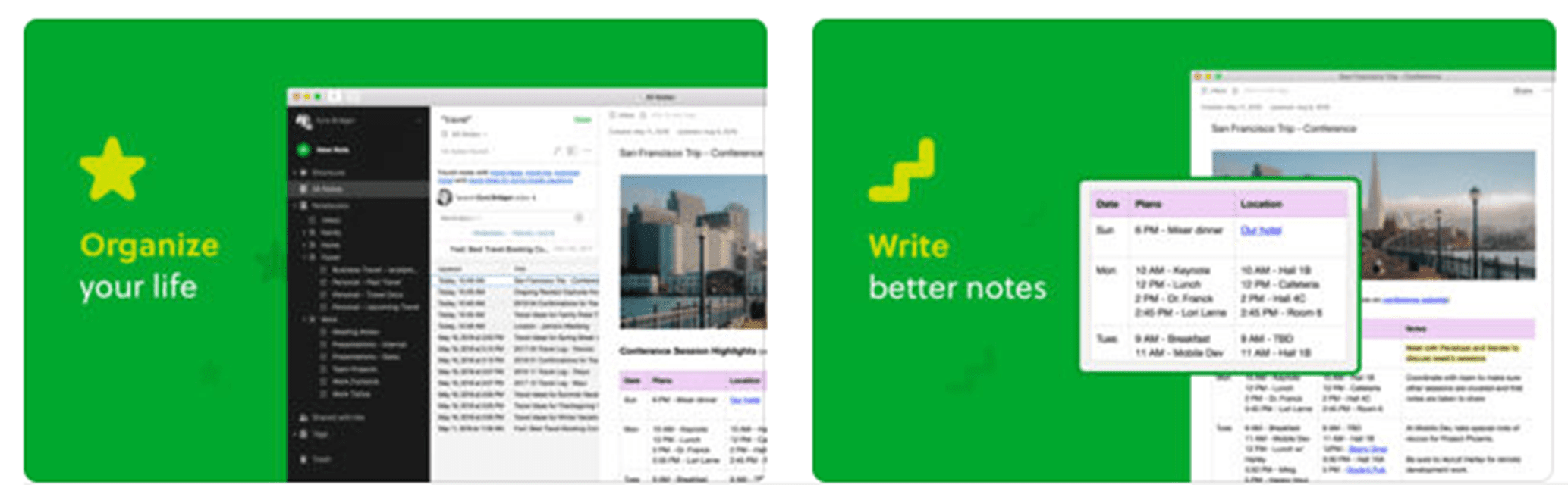 8 Best Note-Taking Apps for Students