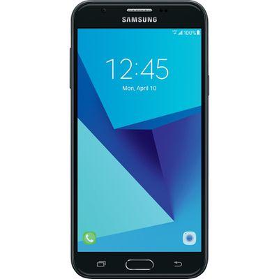 The 9 Best Samsung Phones To Buy In 2018